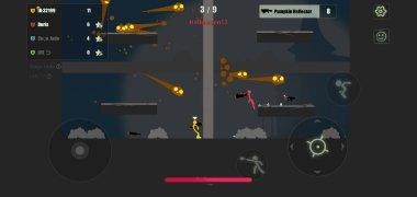 Stick Fight imagem 4 Thumbnail