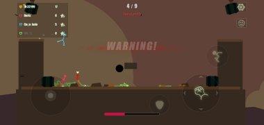 Stick Fight imagem 6 Thumbnail
