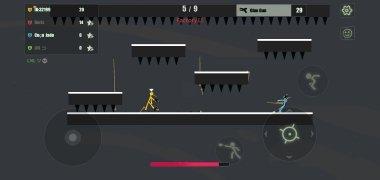 Stick Fight imagem 7 Thumbnail