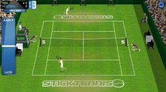 Stick Tennis imagen 11 Thumbnail