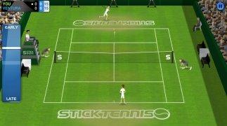 Stick Tennis imagen 12 Thumbnail