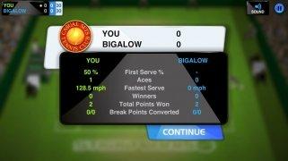 Stick Tennis imagen 5 Thumbnail