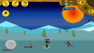 Stick War: Legacy immagine 1 Thumbnail