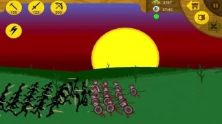 Stick War: Legacy imagen 3 Thumbnail