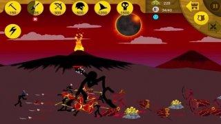 Stick War: Legacy imagen 4 Thumbnail