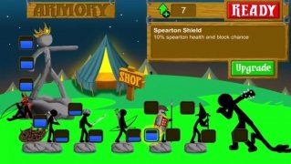 Stick War: Legacy imagen 5 Thumbnail