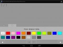 StickDraw imagen 1 Thumbnail