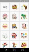 Stickered for Messenger image 4 Thumbnail