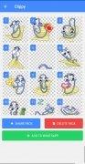 Stickers Cloud imagen 5 Thumbnail