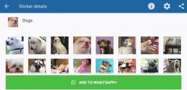 Stickers Plus imagen 5 Thumbnail