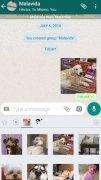 Stickers Plus imagen 8 Thumbnail