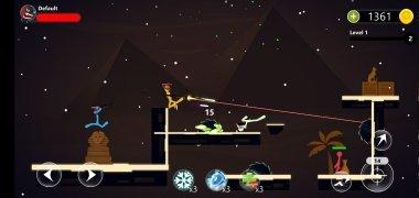 Stickfight Infinity imagen 3 Thumbnail