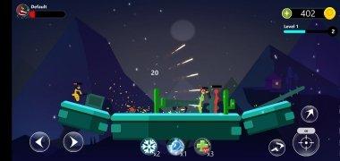 Stickfight Infinity imagen 6 Thumbnail