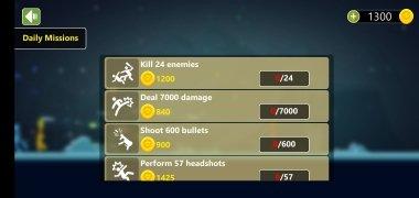 Stickfight Infinity imagen 8 Thumbnail