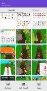 Stickify imagen 5 Thumbnail