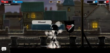 Stickman Archer Fight image 6 Thumbnail