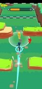 Stickman Dash imagen 3 Thumbnail