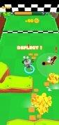 Stickman Dash imagen 8 Thumbnail