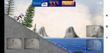 Stickman Downhill imagem 9 Thumbnail