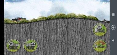 Stickman Downhill Monstertruck imagen 10 Thumbnail