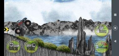 Stickman Downhill Monstertruck imagen 11 Thumbnail