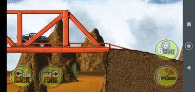 Stickman Downhill Monstertruck imagen 7 Thumbnail