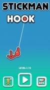 Stickman Hook imagen 1 Thumbnail