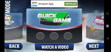 Stickman Ice Hockey imagen 5 Thumbnail