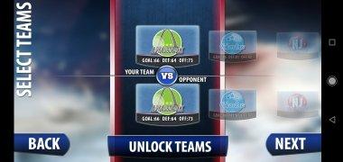 Stickman Ice Hockey imagen 6 Thumbnail