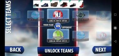 Stickman Ice Hockey imagen 7 Thumbnail