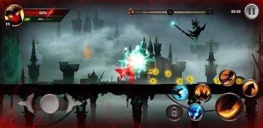 Stickman Legends imagen 3 Thumbnail