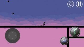 Stickman Parkour Platform image 3 Thumbnail