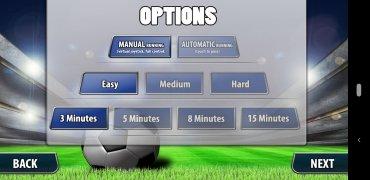 Stickman Soccer imagen 4 Thumbnail