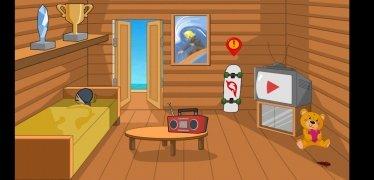 Stickman Surfer 画像 8 Thumbnail