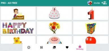 Stickers For Whatsapp image 10 Thumbnail