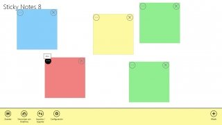 Sticky Notes image 3 Thumbnail