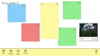 Sticky Notes immagine 5 Thumbnail