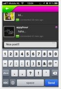 Stiktu image 5 Thumbnail