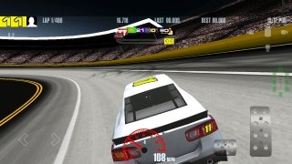 Stock Car Racing image 10 Thumbnail