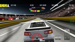 Stock Car Racing image 12 Thumbnail