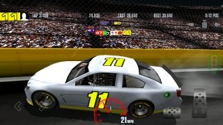 Stock Car Racing image 3 Thumbnail