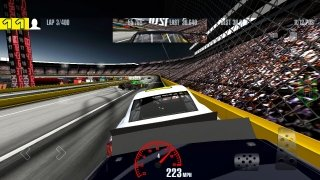 Stock Car Racing image 4 Thumbnail