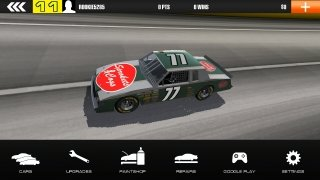 Stock Car Racing image 5 Thumbnail
