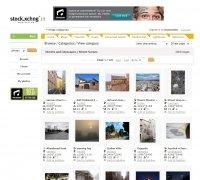 stock.XCHNG Изображение 2 Thumbnail
