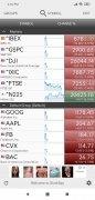 Stocks imagen 1 Thumbnail