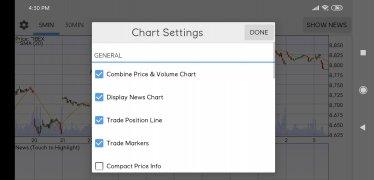 Stocks imagen 5 Thumbnail