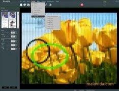 STOIK Imagic image 4 Thumbnail