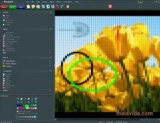 STOIK Imagic image 5 Thumbnail