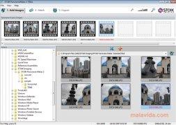 STOIK PanoramaMaker bild 1 Thumbnail