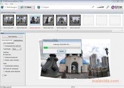STOIK PanoramaMaker imagen 3 Thumbnail